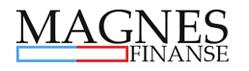 magnesfinanse.com.pl